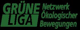Tour de Natur: ein Projekt der Grünen Liga Dresden